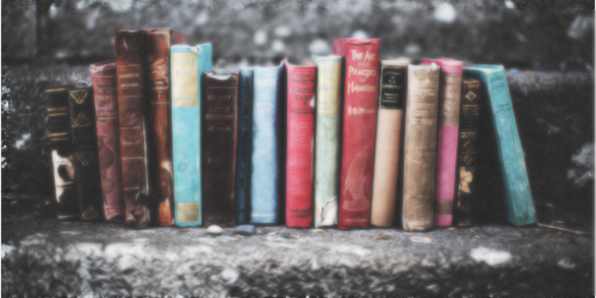 Bella's Book Obsession